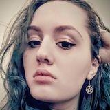 Kenna from Fairborn | Woman | 20 years old | Aquarius