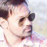 Harsh from Chhindwara | Man | 28 years old | Capricorn