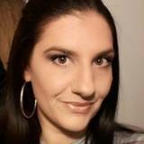 Jasika from Frankfurt (Main) Niederrad | Woman | 26 years old | Aries
