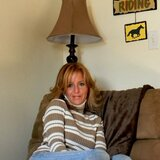 Nicolasa from Steamboat Springs | Woman | 46 years old | Capricorn