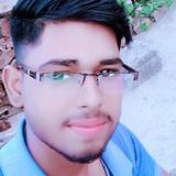 Abhishek from Saharanpur   Man   26 years old   Capricorn