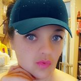 Holly from Shelby | Woman | 38 years old | Capricorn