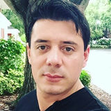 Andrecito from Saint Pete Beach | Man | 37 years old | Pisces