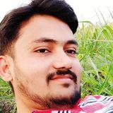 Jeet from Kurduvadi | Man | 26 years old | Capricorn