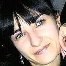 Деси looking someone in Bulgaria #7