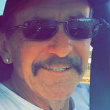 Richnoll from Darwin | Man | 45 years old | Pisces