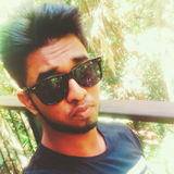 Ejay from Cairns | Man | 22 years old | Capricorn