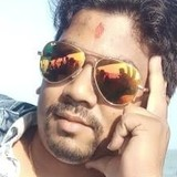 Alok from Balasore | Man | 32 years old | Cancer
