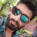 Ranji from Ottappalam | Man | 26 years old | Pisces