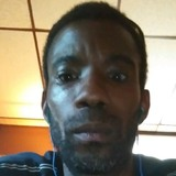 Blkstallion from Scranton | Man | 42 years old | Libra