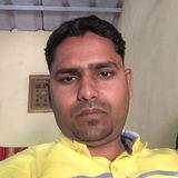 Bittu from Bijnor   Man   30 years old   Cancer