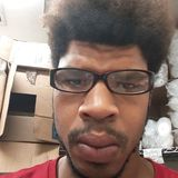 Bigdaddy from Forestville | Man | 35 years old | Pisces