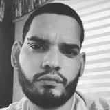 Jose from Mechanicsville | Man | 22 years old | Libra