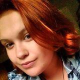 Dgirlrae from Burnsville | Woman | 22 years old | Sagittarius