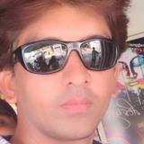 Cp from Satara | Man | 33 years old | Aries
