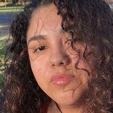 Suzy from Lodi | Woman | 22 years old | Sagittarius