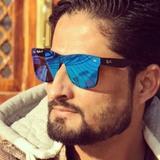Zain from Delhi Paharganj   Man   33 years old   Capricorn
