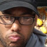 Justleo from Germantown | Man | 33 years old | Leo
