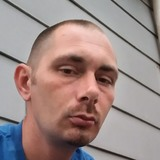 Cocklover from Caruthersville   Man   38 years old   Aries