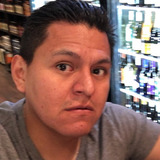 Fernando from Gaithersburg | Man | 36 years old | Scorpio