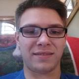 Bman from Gravois Mills | Man | 19 years old | Taurus