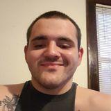 Ryanj from Onondaga | Man | 25 years old | Virgo