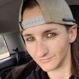 Lesbian in Idaho #9