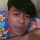 Roy from Blitar   Man   27 years old   Virgo