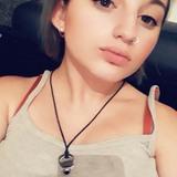 Azazel from Douai   Woman   20 years old   Gemini