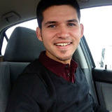 Tucker from Euless   Man   33 years old   Aquarius