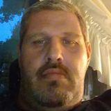 Onetime from Goshen   Man   44 years old   Taurus