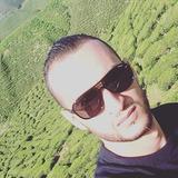 Malik from Kuala Selangor | Man | 29 years old | Capricorn
