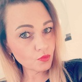 Sahneschnittchen from Wuppertal | Woman | 49 years old | Capricorn