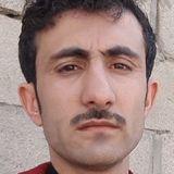Saeedkhansaeedkh from Qal`at Bishah | Man | 36 years old | Scorpio