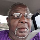 William from Baton Rouge | Man | 66 years old | Capricorn