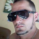 Djo from Saint-Malo | Man | 33 years old | Sagittarius