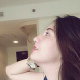 Vinadwiandini from Bandung | Woman | 25 years old | Aries
