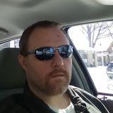 Daddyslttlegirl from Essexville | Man | 40 years old | Leo