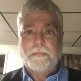 Haughtonraci4T from Binghamton | Man | 65 years old | Taurus