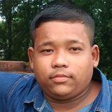Partha from Amguri | Man | 22 years old | Gemini