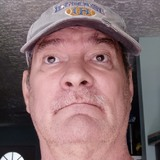 Sodexho47 from Melbourne | Man | 60 years old | Pisces