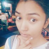 Princeaddy from Kukatpalli | Woman | 27 years old | Leo
