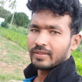 Arun from Kolar | Man | 31 years old | Virgo