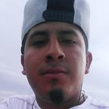 Santi from Biloxi | Man | 25 years old | Leo