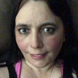 Sexy from Weyburn   Woman   50 years old   Gemini
