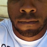 Royez from Shasta Lake   Man   28 years old   Sagittarius