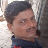 Anil from Hadgaon   Man   25 years old   Gemini