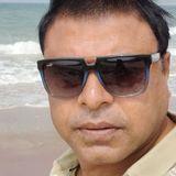 Soni from Bhilai | Man | 41 years old | Libra