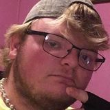Frameanatior from Lancaster | Man | 20 years old | Taurus