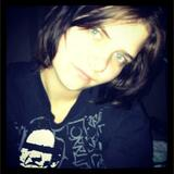 Katheryn from Santa Ana | Woman | 22 years old | Leo